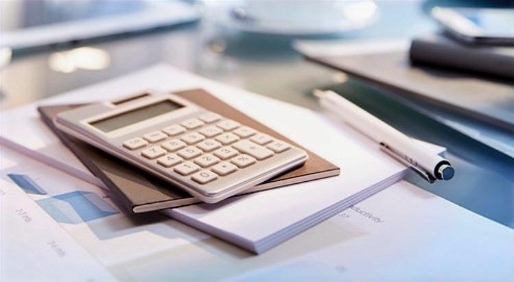 M&A,のれん,IFRS,GAAP