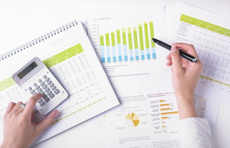 資金繰り表,資金繰り管理