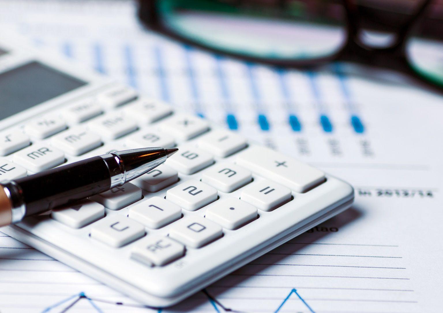 経営改善,損益分岐点,運転資金,資金繰り