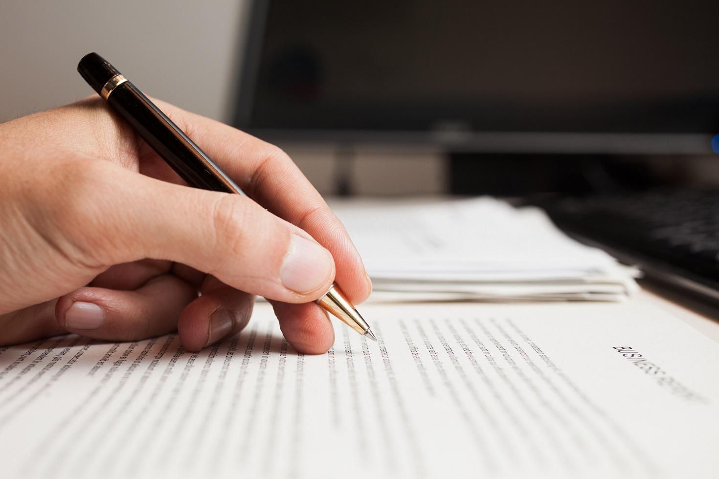 英文決算書,英文財務諸表,IFRS,USGAAP